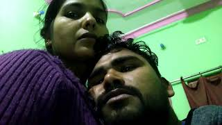 Desi Kiss Aasha Patel