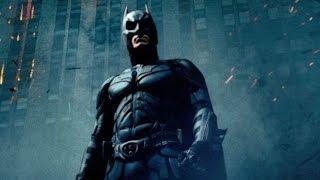 getlinkyoutube.com-Top 10 Batman Movies