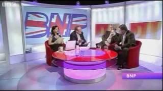 getlinkyoutube.com-Nick Griffin Daily Politics with Andrew Neil