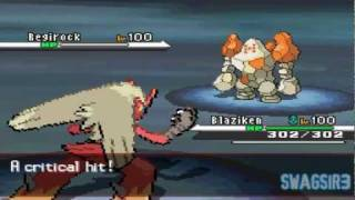 getlinkyoutube.com-Pokemon R/S/E Remake vs Pyramid King Brandon