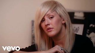 getlinkyoutube.com-Ellie Goulding - I Know You Care