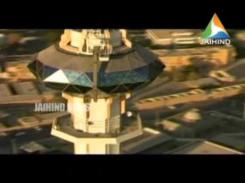 Middle East Edition News, Jaihind TV, 05.02.2014