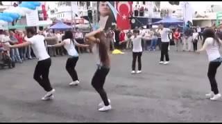 getlinkyoutube.com-رقص تركي على شيلة حرب الحرايب