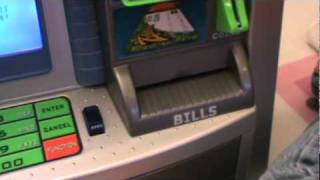getlinkyoutube.com-ZIllions Savings Goal ATM Bank in action