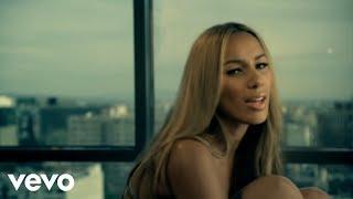 getlinkyoutube.com-Leona Lewis - I Got You
