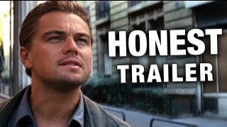 getlinkyoutube.com-Honest Trailers - Inception