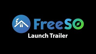 getlinkyoutube.com-FreeSO Launch Trailer