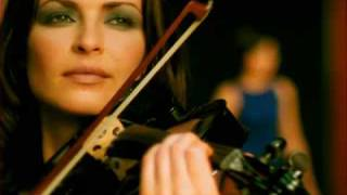 getlinkyoutube.com-The Corrs - Dreams [Official Video]