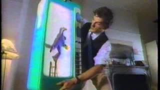 getlinkyoutube.com-MTV Remote Control