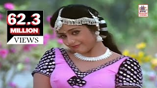 thannane thamarapoo HD song - Periyanna | vijayakanth  | தன்னானே தாமரப்பூ width=