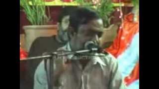 getlinkyoutube.com-Ustad Sibte Jaffer Ae Dushmane Shabbir a,s Tery Peer Pe Launat