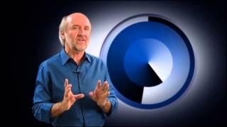 getlinkyoutube.com-Teaser Hans Donner 40 anos de História