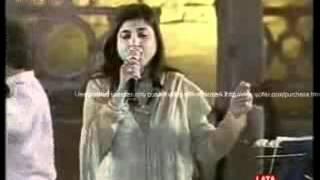 Shaman alka song.mp4
