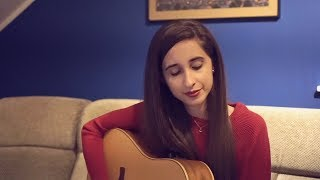 Jesus Culture - Flood The Earth | Cover