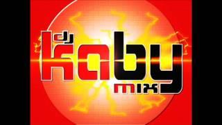 INTRO DJ KABIMIX + REMIX Charly Black - Hoist And Wine_EXTENDED