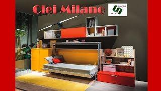 getlinkyoutube.com-CLEI MILANO | SIMONI ARREDA