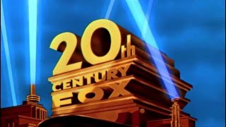 getlinkyoutube.com-20th Century Fox 1981 logo with '82 extension