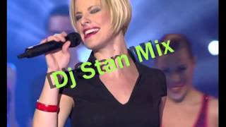 getlinkyoutube.com-Fancy & Soraya - Bolero - Dj Stan Remix