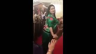 getlinkyoutube.com-Chikha Imane tsunami choha dance   شيخة شوهة رقص مغربي قمة الاغراء