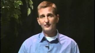 How to Access the Power of the Subconscious Mind Part 5.wmv