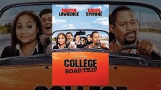 College Road Trip width=