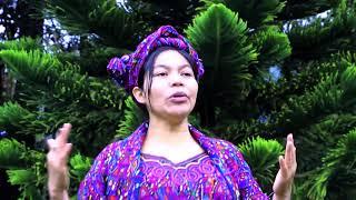 Solista Ana Raymundo Cobo Video Clip Vol, 2 ///Hoy soy feliz