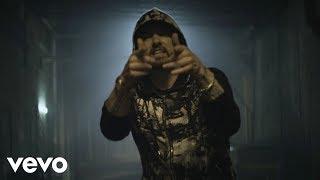 Eminem - Venom (Official Music Video)