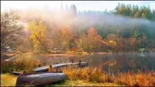 getlinkyoutube.com-15( 薩克斯風 全長版)30首天籟輕音樂-每天調心洗滌心性-自然昇華-正能量-讓玄妙音律-精密過慮-淨化身心靈達至-和諧-順心-安康-平衡-吉祥