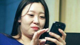 getlinkyoutube.com-(플레이 한국-유튜브)카톡 답장시간으로 본 남녀의 심리 Weird things when you're waiting for your crush to text you back
