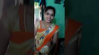 Telugu talk to bava