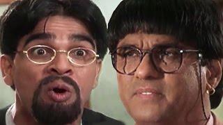 Shaktimaan Hindi – Best Kids Tv Series   Full Episode 125   शक्तिमान   एपिसोड १२५