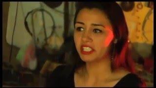 """getlinkyoutube.com-Roxana en """"DIOSAS DEL GARAGE""""y ROBERTO VALERSTEIN PRODUCCIONES"""