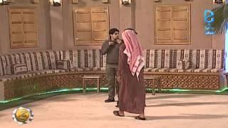 getlinkyoutube.com-بشارة لـ محمد الشمري | #زد_رصيدك19