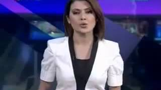 getlinkyoutube.com-TRT spikeri canlı yayında olduğunu unutunca