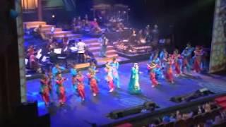 getlinkyoutube.com-Cindai - Konsert Lentera Timur Siti Nurhaliza