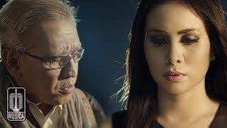 getlinkyoutube.com-GEISHA & Iwan Fals - Tak Seimbang (Official Video)
