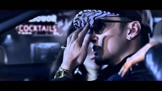 getlinkyoutube.com-양동근 _ GIVE IT TO ME(feat.DOK2 & THE QUIETT) _ MV