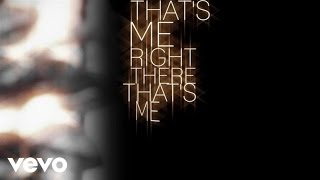 getlinkyoutube.com-Jasmine V - That's Me Right There (Lyric Video) ft. Kendrick Lamar