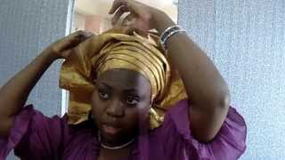 getlinkyoutube.com-gele tutorial