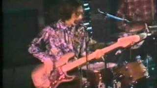 getlinkyoutube.com-Creedence Clearwater Revival-Royal Albert Hall - 1970.mpg