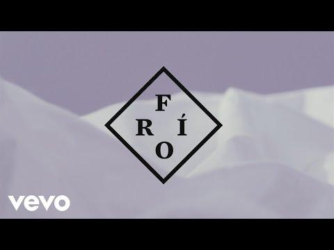 El Frio de Zahara Letra y Video
