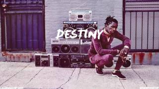 "getlinkyoutube.com-[FREE] Young Thug Type Beat 2016 - ""Destiny"" ( Prod.By @CashMoneyAp )"
