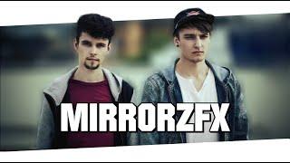 getlinkyoutube.com-MirrorzFX - Good Time (Ardy & Tommy)