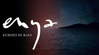 getlinkyoutube.com-Enya - Echoes In Rain