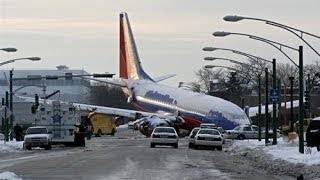 getlinkyoutube.com-World's 5 Most Mysterious Plane Crashes