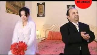 getlinkyoutube.com-حمودي زواج.flv