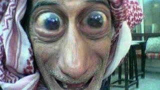 getlinkyoutube.com-Video Arab Gila Gokil Lucu Banget Ngakak 2015 Video Arab Gila Gokil Lucu Banget Ngakak
