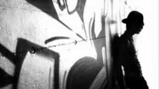Emis Killa - Autodistruzione