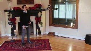 getlinkyoutube.com-The Prayer - David Archuleta & Nathan Pacheco #ASaviorIsBorn