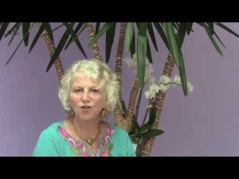 Introduction to Ayurveda and Yoga Lecture Series Trailer